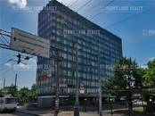 Офисы,  Москва Динамо, цена 481 333 рублей/мес., Фото