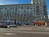 Офисы,  Москва Курская, цена 999 988 рублей/мес., Фото