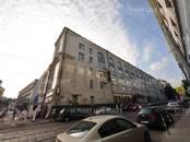 Офисы,  Москва Менделеевская, цена 2 176 880 рублей/мес., Фото