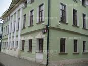 Офисы,  Москва Новокузнецкая, цена 4 070 000 рублей/мес., Фото
