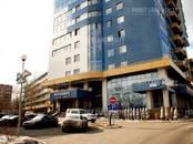 Офисы,  Москва Павелецкая, цена 239 167 рублей/мес., Фото