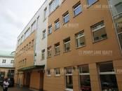 Офисы,  Москва Сухаревская, цена 698 250 рублей/мес., Фото