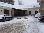 Офисы,  Москва Третьяковская, цена 1 000 000 рублей/мес., Фото
