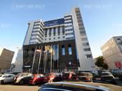 Офисы,  Москва Киевская, цена 2 190 670 рублей/мес., Фото