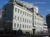 Офисы,  Москва Октябрьская, цена 500 000 рублей/мес., Фото