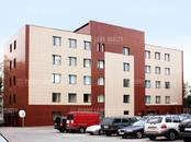 Офисы,  Москва Семеновская, цена 100 833 рублей/мес., Фото