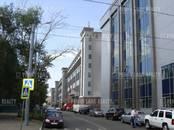 Офисы,  Москва Серпуховская, цена 2 911 670 рублей/мес., Фото