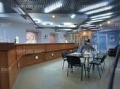 Офисы,  Москва Таганская, цена 1 500 000 рублей/мес., Фото