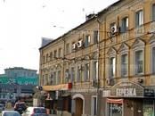 Офисы,  Москва Таганская, цена 91 500 рублей/мес., Фото
