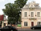 Офисы,  Москва Таганская, цена 1 701 800 рублей/мес., Фото