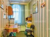 Офисы,  Москва Трубная, цена 300 083 рублей/мес., Фото