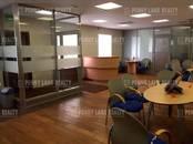 Офисы,  Москва Чкаловская, цена 1 335 000 рублей/мес., Фото