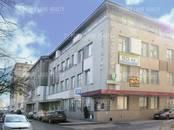 Офисы,  Москва Дубровка, цена 99 000 рублей/мес., Фото