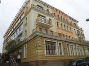 Офисы,  Москва Китай-город, цена 450 000 рублей/мес., Фото