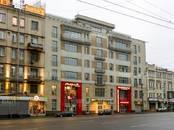Офисы,  Москва Курская, цена 5 700 710 рублей/мес., Фото