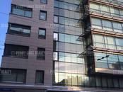 Офисы,  Москва Белорусская, цена 4 000 000 рублей/мес., Фото