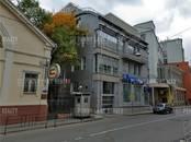 Офисы,  Москва Добрынинская, цена 1 130 000 рублей/мес., Фото
