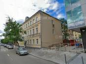 Офисы,  Москва Белорусская, цена 179 840 рублей/мес., Фото