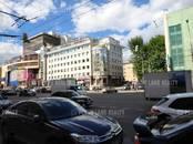 Офисы,  Москва Краснопресненская, цена 1 824 750 рублей/мес., Фото
