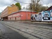 Офисы,  Москва Серпуховская, цена 100 320 000 рублей, Фото