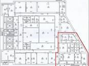 Офисы,  Москва Сокольники, цена 207 000 рублей/мес., Фото