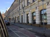 Офисы,  Москва Трубная, цена 547 167 рублей/мес., Фото