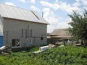 Дома, хозяйства,  Саратовская область Саратов, цена 3 499 000 рублей, Фото