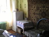 Квартиры,  Республика Карелия Пудож, цена 581 000 рублей, Фото