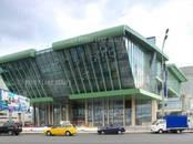 Офисы,  Москва Другое, цена 220 910 000 рублей, Фото