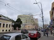 Офисы,  Москва Марксистская, цена 531 866 рублей/мес., Фото