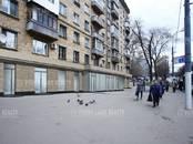 Офисы,  Москва Профсоюзная, цена 470 000 рублей/мес., Фото
