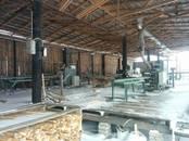 Производственные помещения,  Республика Марий Эл Медведево, цена 20 000 000 рублей, Фото