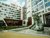 Офисы,  Москва Бауманская, цена 25 704 000 рублей, Фото