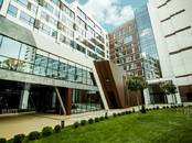 Офисы,  Москва Бауманская, цена 161 500 000 рублей, Фото