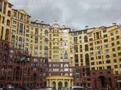Офисы,  Москва Октябрьское поле, цена 450 000 рублей/мес., Фото