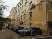 Офисы,  Москва Авиамоторная, цена 2 822 250 рублей/мес., Фото