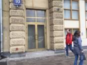 Офисы,  Москва Белорусская, цена 1 494 670 рублей/мес., Фото