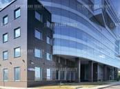 Офисы,  Москва Другое, цена 2 385 000 рублей/мес., Фото