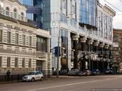Офисы,  Москва Менделеевская, цена 1 094 700 рублей/мес., Фото