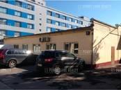 Офисы,  Москва Полежаевская, цена 250 000 000 рублей, Фото