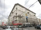 Офисы,  Москва Сухаревская, цена 160 000 рублей/мес., Фото