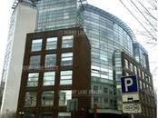 Офисы,  Москва Таганская, цена 1 400 000 рублей/мес., Фото