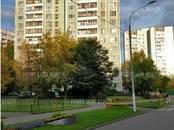Офисы,  Москва Бабушкинская, цена 42 000 000 рублей, Фото