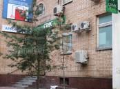 Офисы,  Москва Баррикадная, цена 83 364 500 рублей, Фото