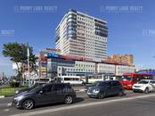 Офисы,  Москва Новые черемушки, цена 733 333 рублей/мес., Фото