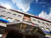 Офисы,  Москва Новые черемушки, цена 2 392 500 рублей/мес., Фото