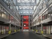 Офисы,  Москва Полежаевская, цена 3 708 320 000 рублей, Фото