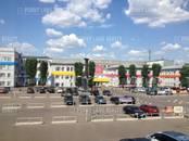 Офисы,  Москва Савеловская, цена 760 815 рублей/мес., Фото