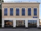 Офисы,  Москва Добрынинская, цена 2 750 030 рублей/мес., Фото