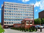Офисы,  Москва Электрозаводская, цена 115 500 рублей/мес., Фото
